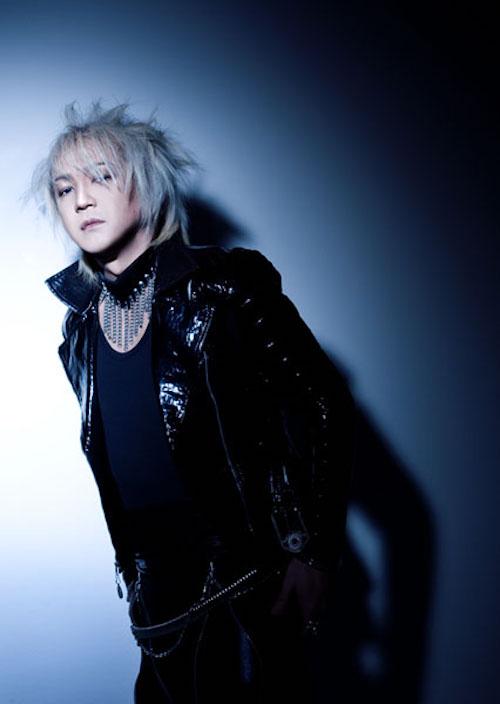2011DaisukeAsakura_01