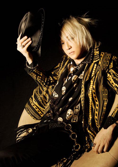 2011DaisukeAsakura_04