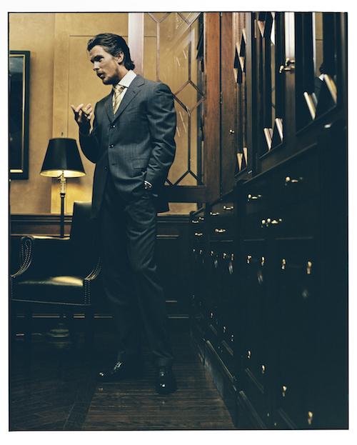 Christian Bale GQ 200105#02