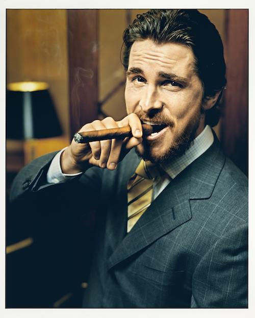 Christian Bale GQ 200105#03