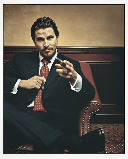Christian Bale GQ 200105#04